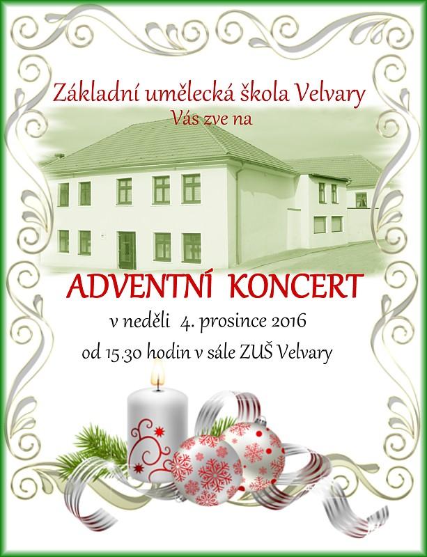 adventni-koncert-2016