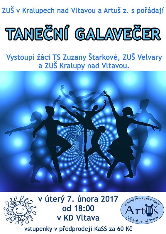 Galavečer 2017_2_plakát