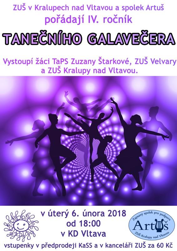 Tanecni_galavecer_2018_v3