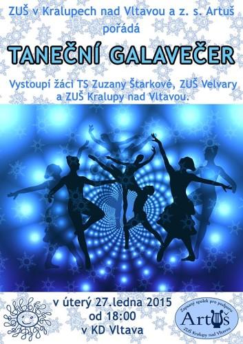 Tanecni_zima