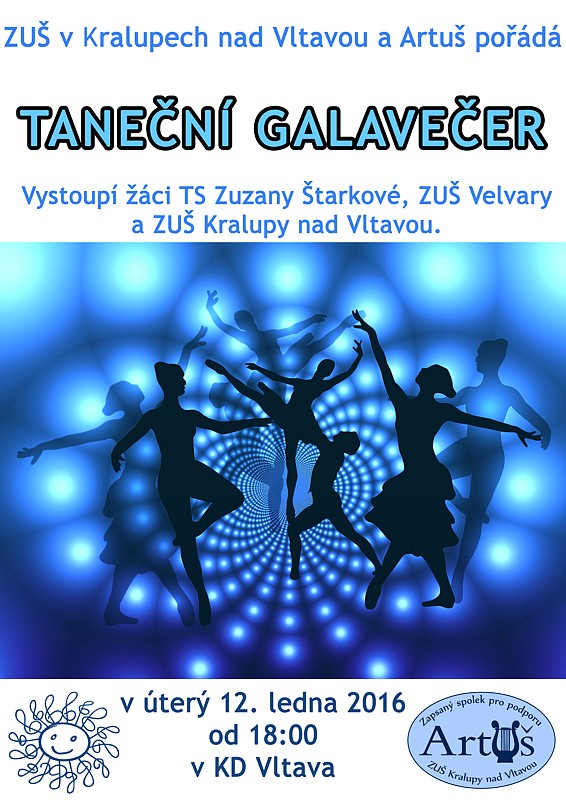 Tanecni_zima_2016