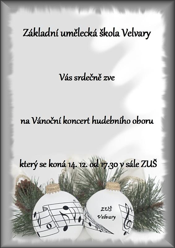 vanocni-koncert-2016