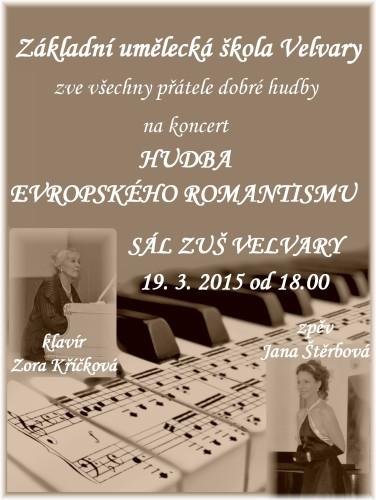 plakát 19.května