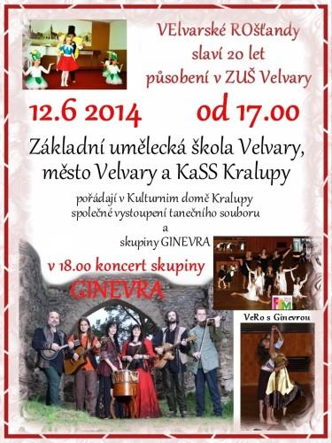 plakát ZUŠk(1)