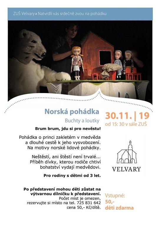pohadka_listopad_2019