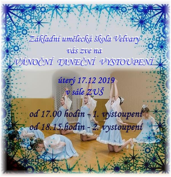 vanocni_vystoupeni_TO_17_12_ 2019