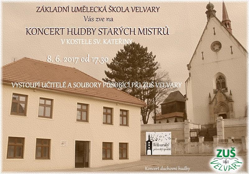 zuška koncert 8